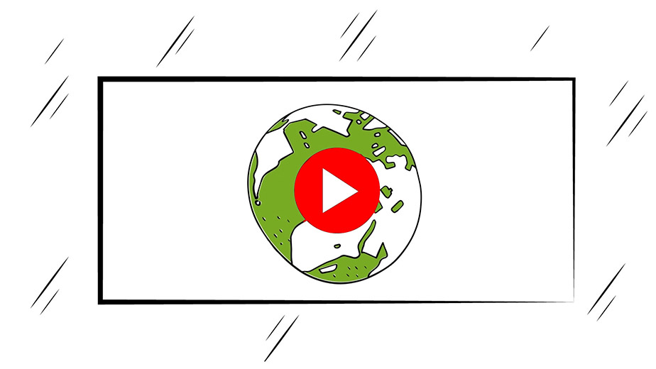 website vindbaarheid video