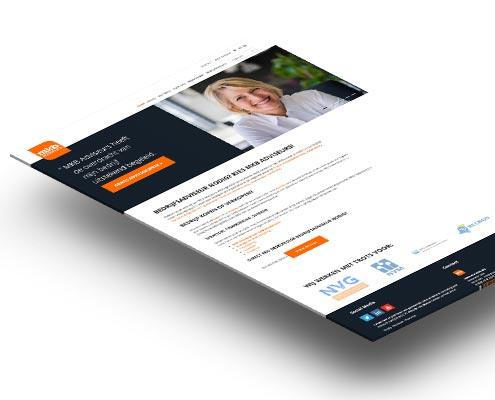 MKB advideurs webwinkel