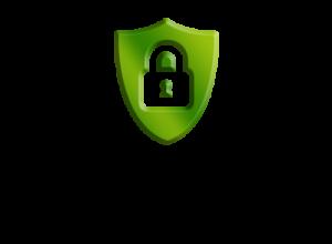 ssl-certificaat-website-https