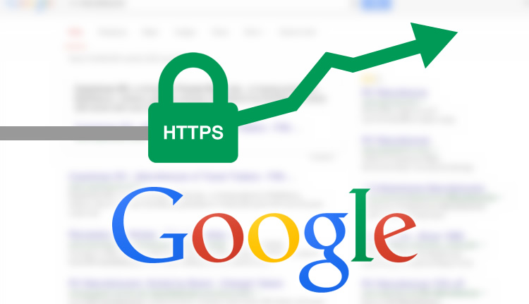 ssl-helpt-ranking-in-google