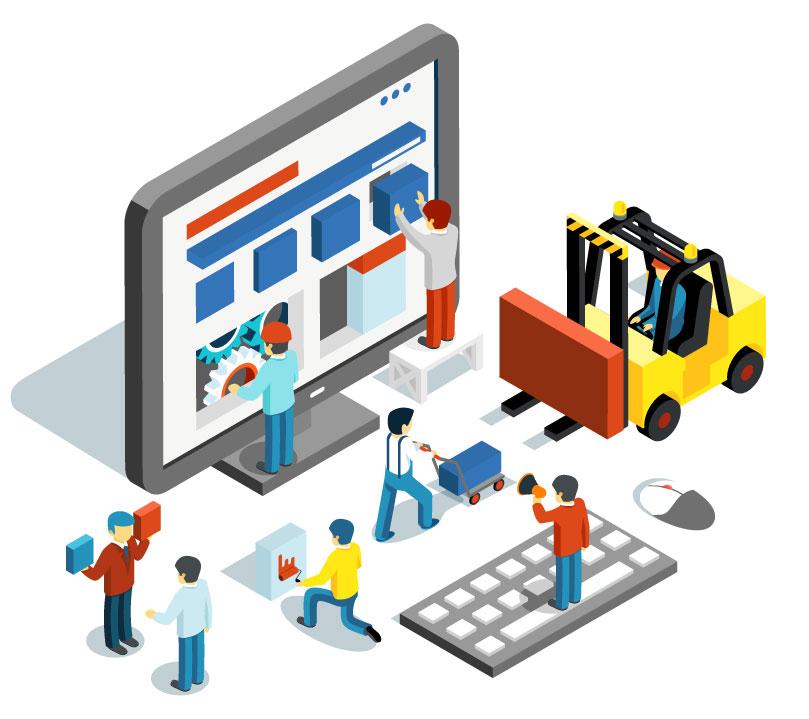 website-laten-maken-proces