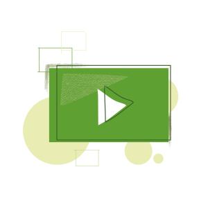 Animatievideo laten maken