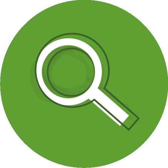 vindbaarheid website op internet optimaliseren