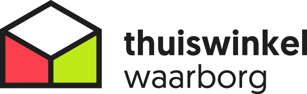 Thuiswinkel_Waarborg-Keurmerk