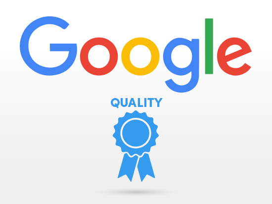 google-quality-raters-guidelines