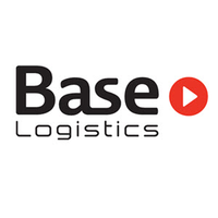 base-logistics-logo