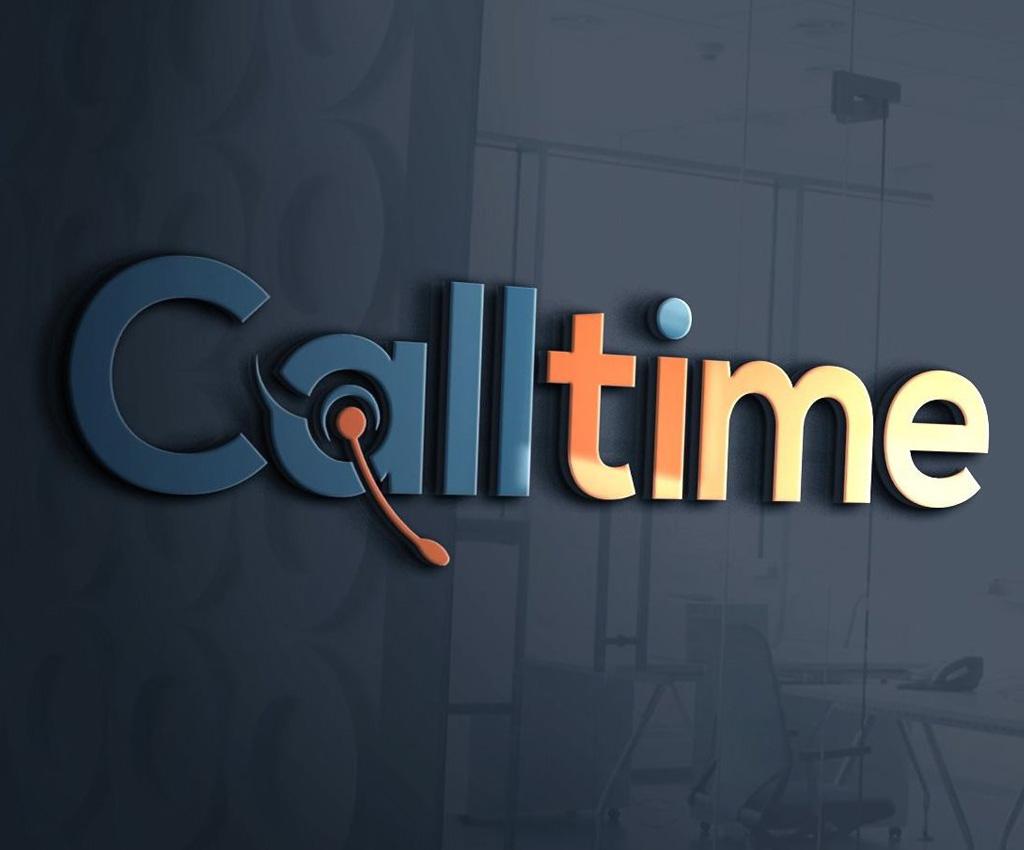 Call Time Gouda