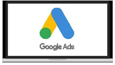 Google Ads Advertentie-extensies
