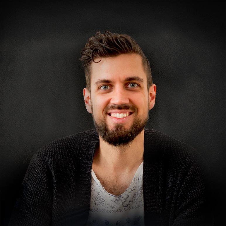 Michael Waterreus